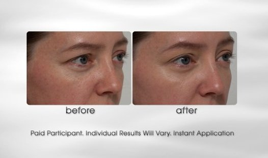 Serious Skincare Cc Cream Eye Correct Amp Conceal Beauty