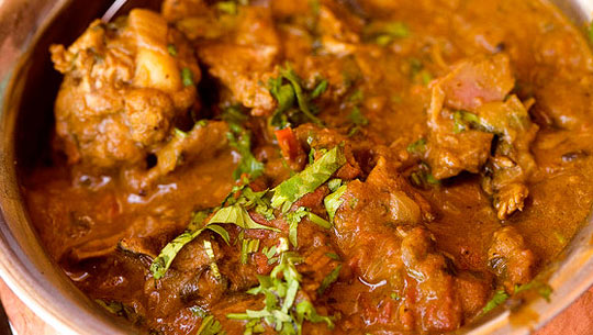 indian chicken curry 8 servings ingredients chicken 1 cup plain yogurt ...