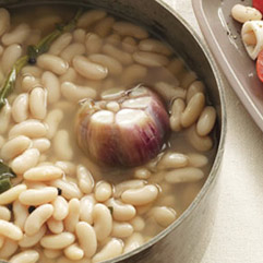 Canellini Beans