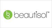 Beautisol™