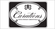 Curations with Stefani Greenfield