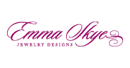 Emma Skye Jewelry Designs