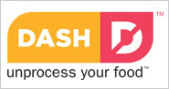 Dash Kitchen