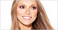 G by GIULIANA RANCIC