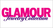 Glamour Jewelry Collection