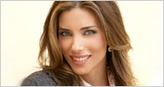 Serious Skincare by Jennifer Flavin-Stallone