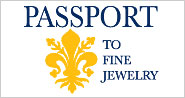 Passport to Fine Jewelry
