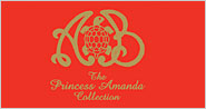 Princess Amanda Collection
