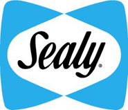 Sealy® Mattresses