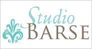 Studio Barse