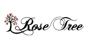 Rose Tree