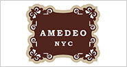 Amedeo NYC