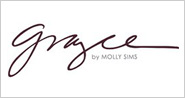 Grayce by Molly Sims 