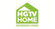 HGTV HOME™