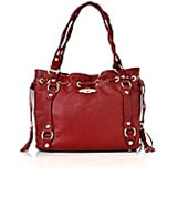 08c12473b60c17 DAK Handbags - Sydney - Australia. Matching handbags with your body type
