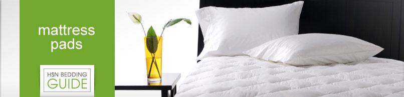 HSN Bedding Guide - Mattresses