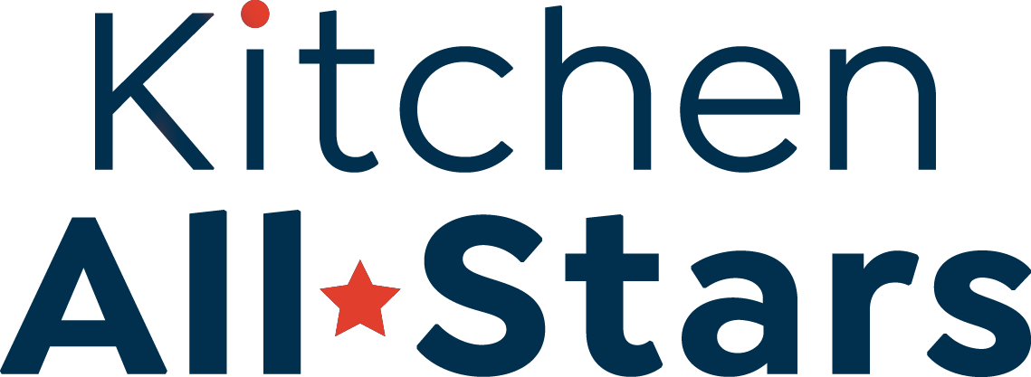 Kitchen All Stars