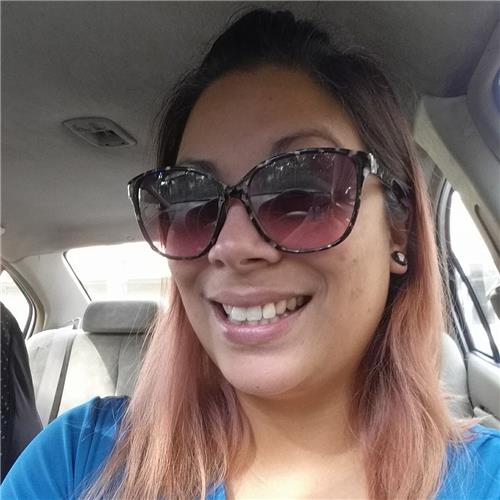 Joy Mangano Gone from HSN - HSN Community