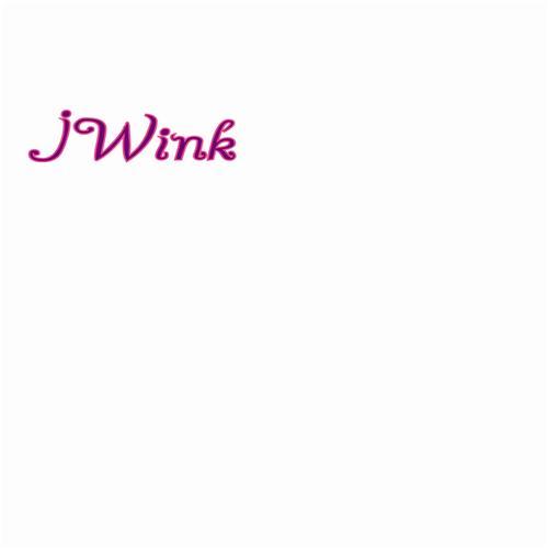 jwink