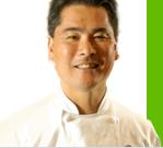 Roy Yamagichi Cookbook