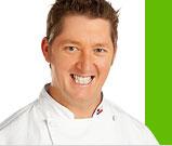 Tim Love Cookbook