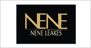 NENE by NeNe Leakes