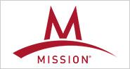 MISSION™