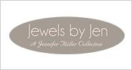Jewels by Jen