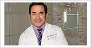 Nassif MD Bio-Clock Dermaceuticals