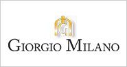 Giorgio Milano