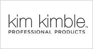 Kim Kimble
