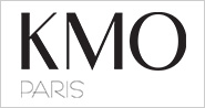 KMO Paris