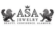 ASA Jewelry