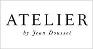 Atelier by Jean Dousset