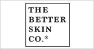 Better Skin Co.