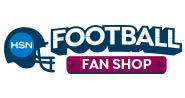Football Fan Shop