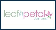 Leaf & Petal Designs
