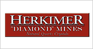 Herkimer Mines
