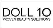 Doll 10