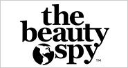 The Beauty Spy