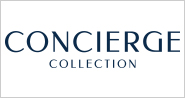 Concierge Collection