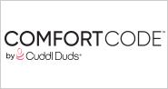 Comfort Code