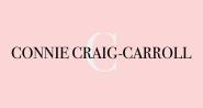 Connie Craig Carroll Jewelry