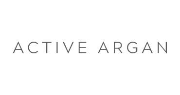 Active Argan