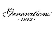 Generations 1912