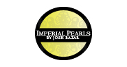 Imperial Pearls by Josh Bazar