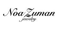 Noa Zuman Jewelry