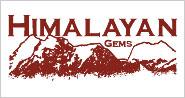 Himalayan Gems™