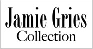 Jamie Gries Collection