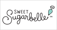 Sweet Sugarbelle